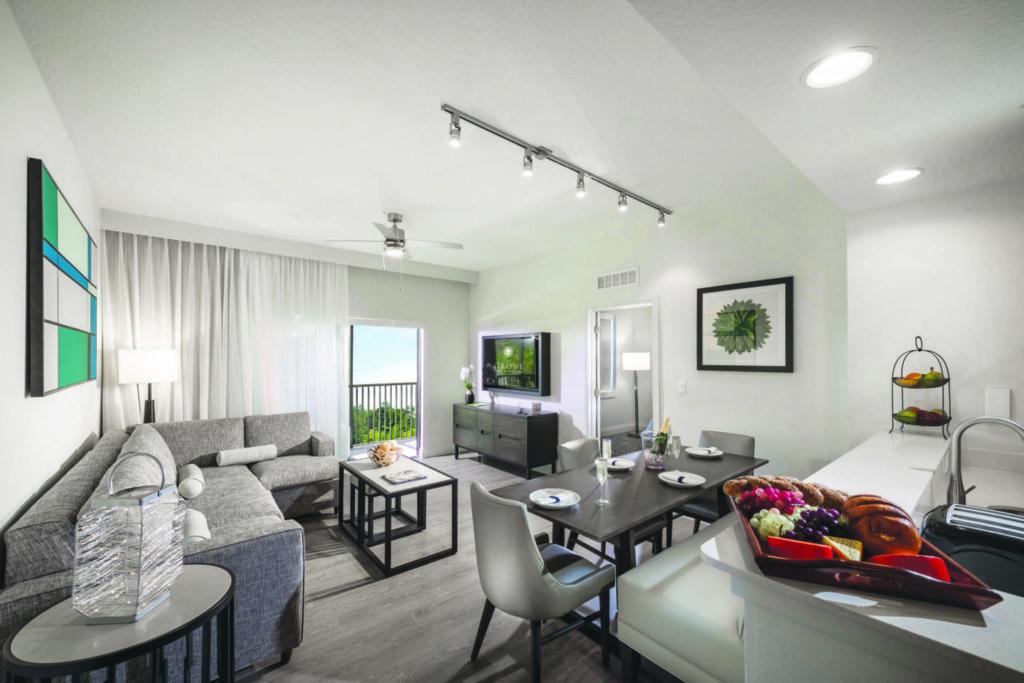 The-Grove-Orlando-Marquis-Tower-LIVING-ROOM